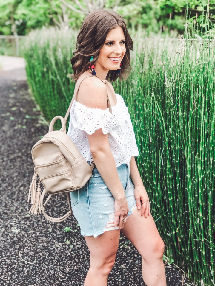 Outfits + Tips forFestivals